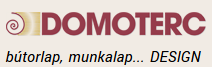 domoterc-logo