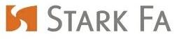 starkfa-logo